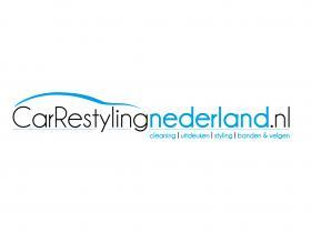 logo-car-restyling