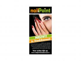 Flyer-Nailpoint