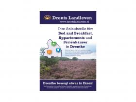 Flyer-Drents-landleven
