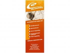 Flyer-Kila-Consultancy